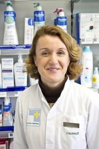 Ana García_Puericultura e Infantil