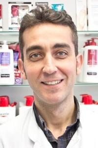 Jaime Canseco_Atención farmaceutica