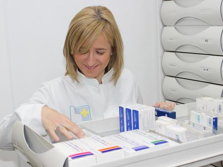 farmacia en albacete_anav