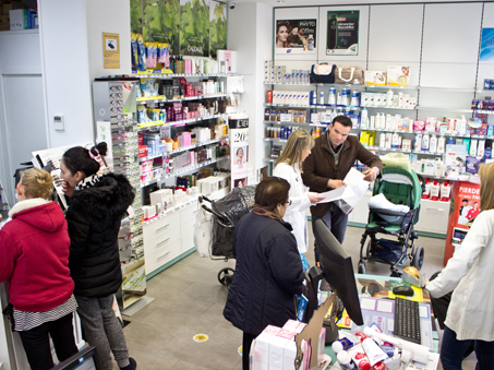 farmacia en albacete_vista general