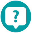 icono_pregunta
