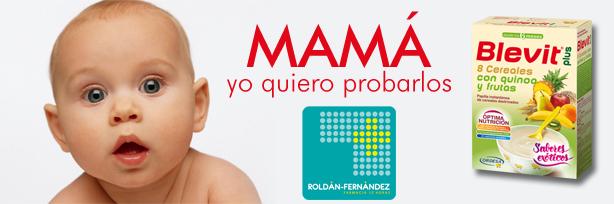 banner_pruebapure