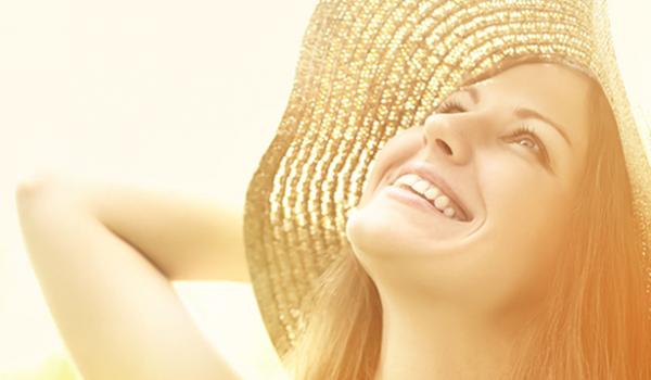 Cómo-preparar-la-piel-para-el-verano