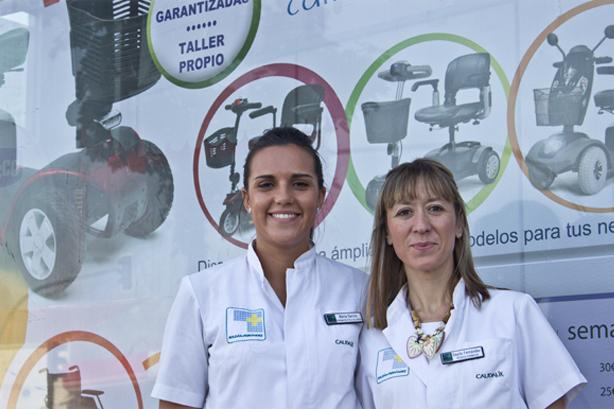ortopedia_equipo
