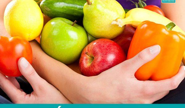 cómo perder grasa en la dieta