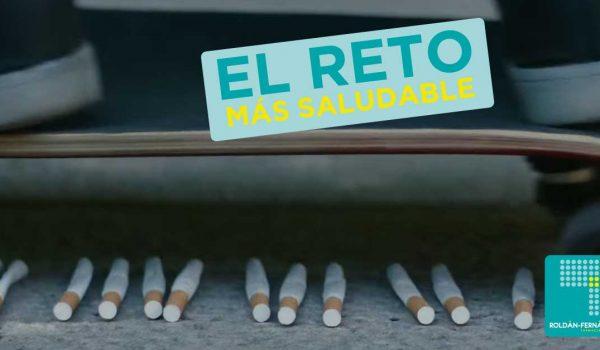 dejar de fumar destacada