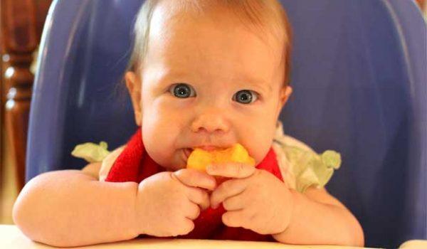 recetas-para-bebes