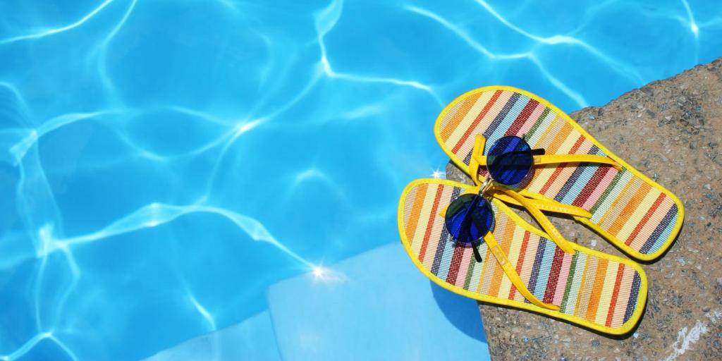 Cuáles-son-los-problemas-de-salud-más-frecuentes-en-verano