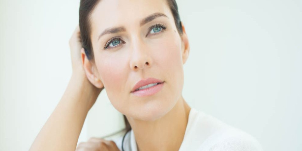 analiza la piel con caudalie
