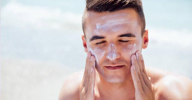 prepara la piel ante los primeros rayos de sol