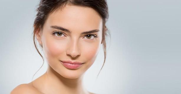 análisis facial y capilar