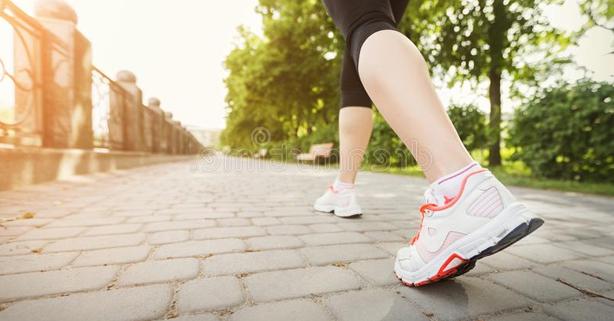 diabetes ejercicio físico