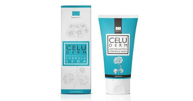 celulitis Celuderm