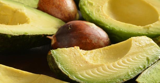 alimentos cuidan la piel