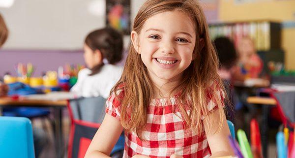 sistema inmunologico niños destacada