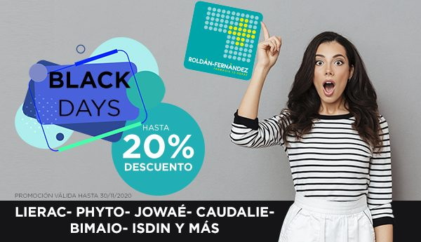 BlackFriday_FarmaciaRoldan_destacada