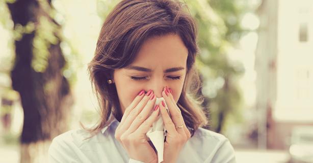 alergia primaveral 2