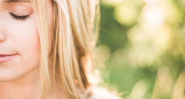 cabello verano destacada