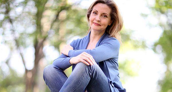 menopausia destacada